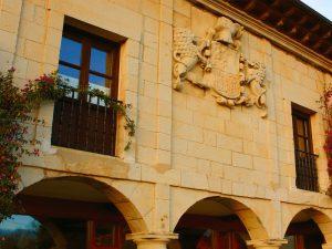 Hotel con encanto en cantabria imagenes 19