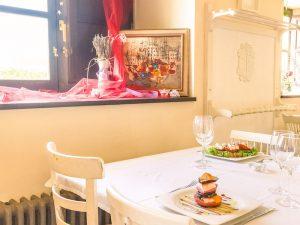 Hotel con encanto en cantabria imagenes 7