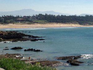 mejores playas cantabria loredo