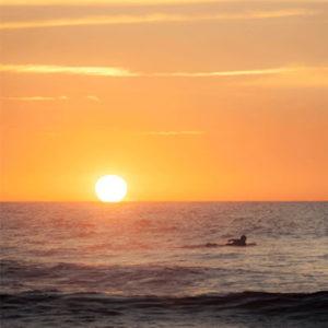 extras-curso-de-surf