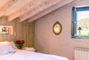 habitaciones con jacuzzi 4