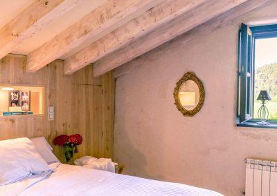 habitaciones superiores con salon 2