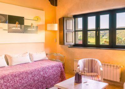 habitaciones superiores con salon 4