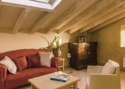 habitaciones superiores con salon 5