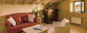 habitaciones superiores con salon 6