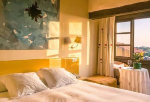 hotel con encanto en cantabria dobles 1