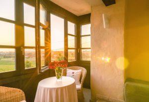 hotel con hotel con encanto en cantabria dobles 2encanto en cantabria dobles 2