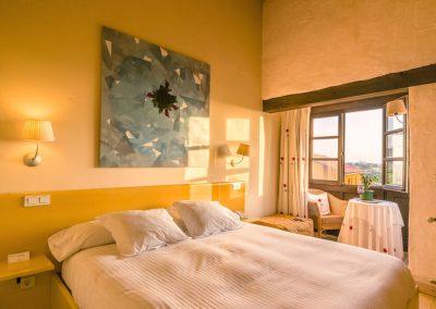 hotel con encanto en cantabria dobles 3