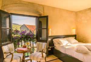 hotel con encanto en cantabria dobles 4