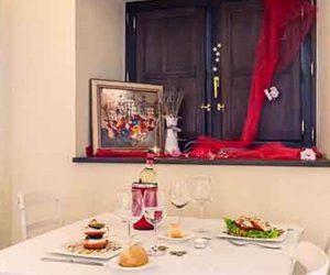 hotel-con-encanto-en-cantabria-matilde-10