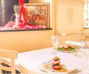 hotel-con-encanto-en-cantabria-matilde-129