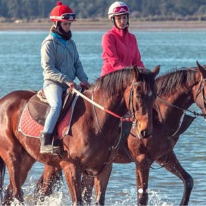 paseo-a-caballo-calderas