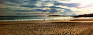 planes en cantabria playas