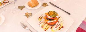 restaurante cocina matilde 1