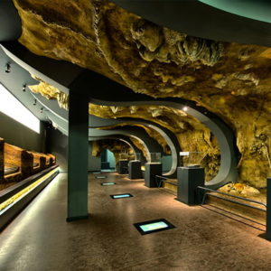 visitar-cantabria-museos