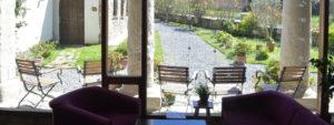 hotel encanto cantabria proche