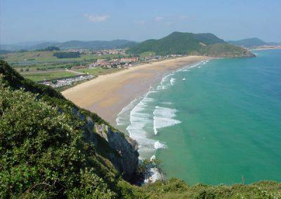 rutas pueblos con encanto costa oriental cantabria prinicipal