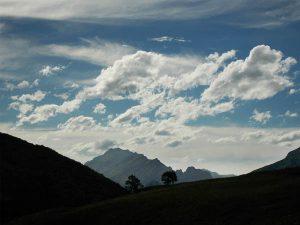 rutas pueblos con encanto liebana picos de europa principal
