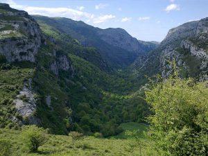 rutas pueblos con encanto valles ason soba pricnipal