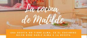 cocina matilde nueva1