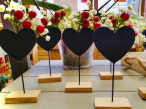 san valentin en cantabria romantico