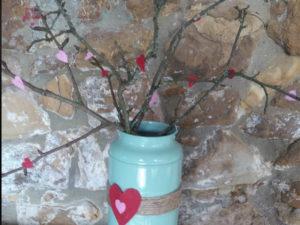 san valentin en cantabria romantico 4
