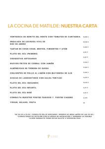 carta cocina matilde1