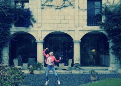 hotel rural con encanto en cantabria recuerdo de laura