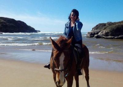 hotel rural con encanto en cantabria recuerdo gull