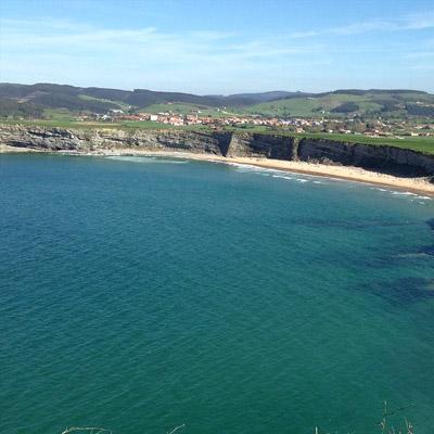 ribamontan al mar que ver planes playa